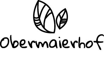 Obermaierhof
